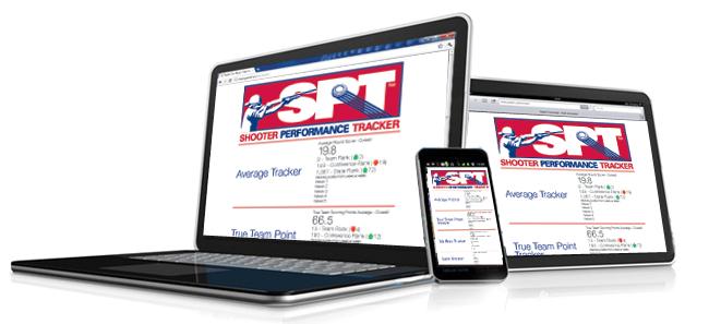 SPT-Devices