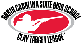 North Carolina State High School Clay Target League