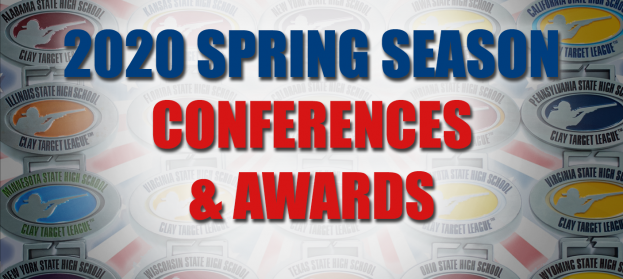 2020-conferences-and-awards