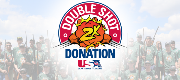 Double-Shot-Donation-State-Website-Rotating-Banner